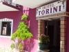 Hotel-Torini-23