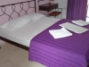 Hotel-Torini-3