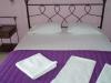Hotel-Torini-4