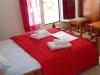Hotel-Torini-5