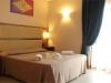 hotel-tropis-tropea-11