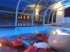 hotel-tropis-tropea-12