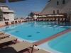 hotel-tropis-tropea-6