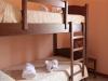 hotel-tropis-tropea-7