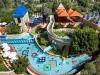 hotel-tui-kids-club-xanthe-resort-spa-11