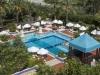 hotel-tui-kids-club-xanthe-resort-spa-12
