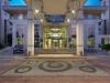 hotel-tui-kids-club-xanthe-resort-spa-14