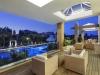 hotel-tui-kids-club-xanthe-resort-spa-15