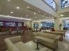 hotel-tui-kids-club-xanthe-resort-spa-16