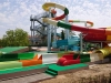 hotel-tui-kids-club-xanthe-resort-spa-17