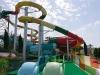 hotel-tui-kids-club-xanthe-resort-spa-18