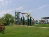 hotel-tui-kids-club-xanthe-resort-spa-19