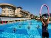 hotel-tui-kids-club-xanthe-resort-spa-2