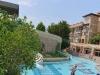 hotel-tui-kids-club-xanthe-resort-spa-20
