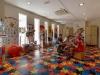 hotel-tui-kids-club-xanthe-resort-spa-4