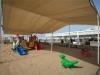 hotel-tui-kids-club-xanthe-resort-spa-5