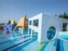 hotel-tui-kids-club-xanthe-resort-spa-6