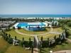 hotel-tui-kids-club-xanthe-resort-spa-7