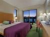hotel-tui-kids-club-xanthe-resort-spa-9