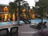 turquoise-hotel-side-18