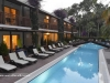 turquoise-hotel-side-20