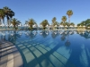 turquoise-hotel-side-5