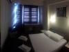 hotel-urgenc-sarimsakli-10