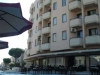 hotel-urgenc-sarimsakli-3