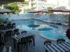 hotel-urgenc-sarimsakli-4