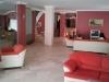 hotel-urgenc-sarimsakli-6