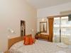 Vassilia-Hotel-3