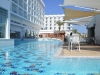 hotel-vassos-nissi-plage-kipar-12