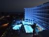 hotel-vassos-nissi-plage-kipar-14