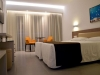 hotel-vassos-nissi-plage-kipar-17