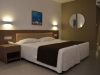 hotel-vassos-nissi-plage-kipar-19