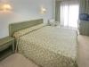 hotel-vila-kalellja-10