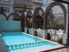 hotel-vila-kalellja-2
