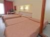hotel-vila-kalellja-7
