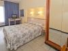 hotel-vila-kalellja-8