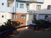 villa-athena-depandance-of-sporting-baia-djardini-naksos-sicilija-6
