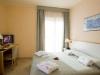 hotel-villa-esperia-taormina-mare-sicilija-2