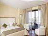 hotel-villa-esperia-taormina-mare-sicilija-3