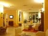 hotel-villa-esperia-taormina-mare-sicilija-4