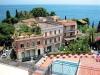 hotel-villa-esperia-taormina-mare-sicilija-8