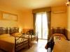 sicilija-hotel-villa-linda-1-1