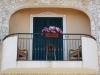 sicilija-hotel-villa-linda-1-10