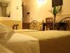sicilija-hotel-villa-linda-1-11