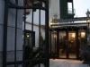 sicilija-hotel-villa-linda-1-12