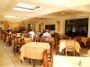 sicilija-hotel-villa-linda-1-2