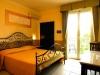 sicilija-hotel-villa-linda-1-3